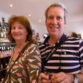 Mary & Brian, Dublin Irlande, 20-05-10