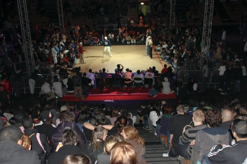 JusteDebout-StSauveur-MFW-2009-514