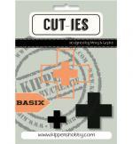 cut ies