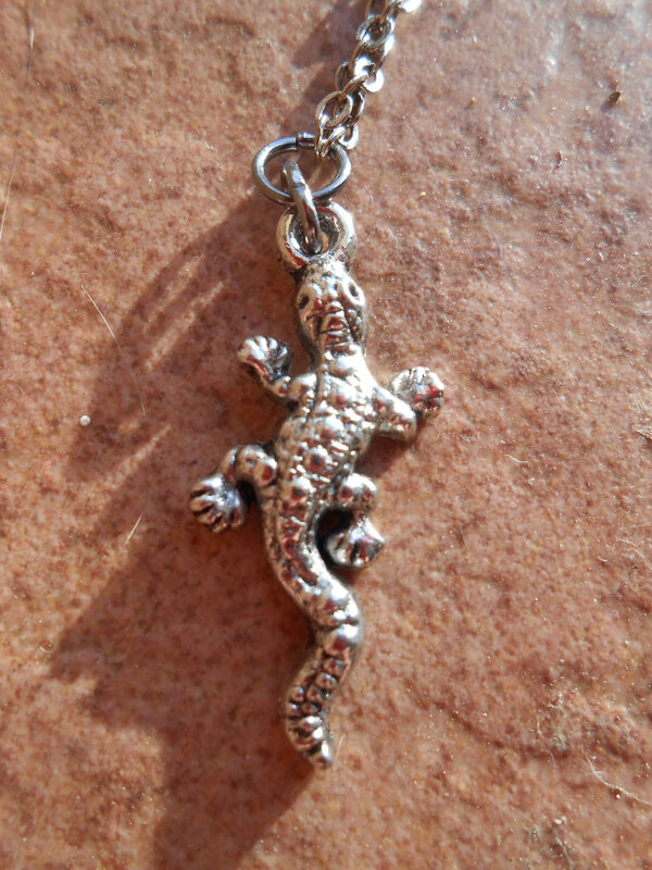 collier-collier-pendentif-lezard-sur-chai-11808097-dscn0682-a4aa1-3b3db_big