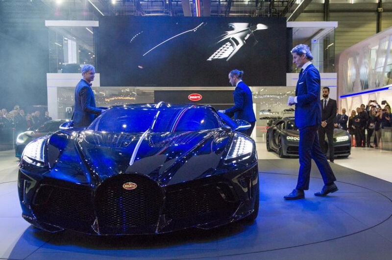 Press-day-Bugatti-2019-GIMS-Geneva-VM1_0830-2