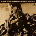 Red Holloway - 1965 - Red Soul (Prestige)