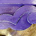 WindowsLiveWriter/Encoredelaptinehauteencouleurs_1A39/patine-chevetviolet-pied_2