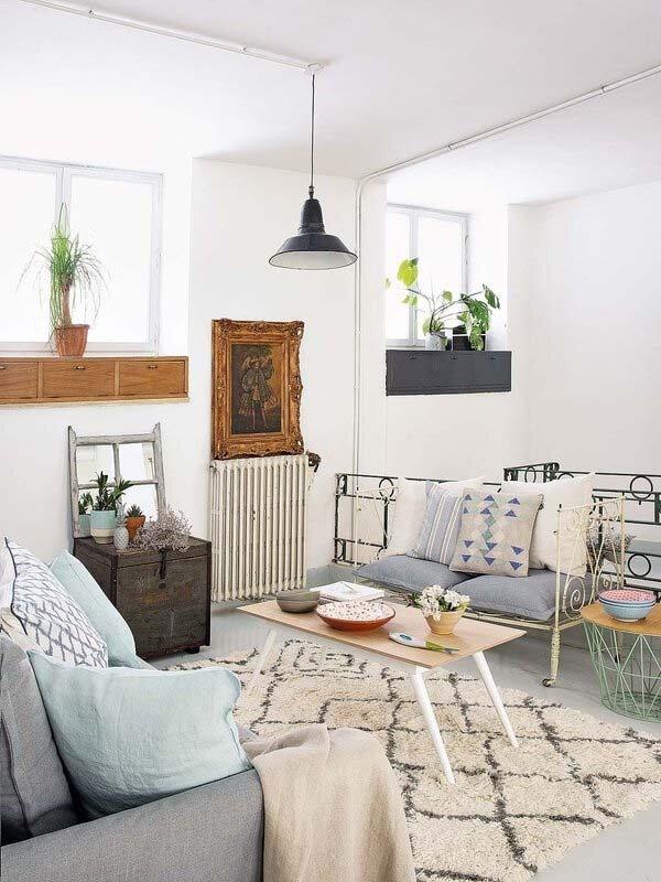 photo el mueble (3)