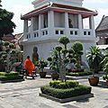 Bkk Wat Po