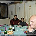 St Sylvestre lPDS 2011-02-28_00021