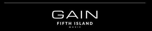 GainFifthMusic
