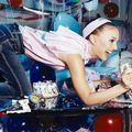 natalie_portman_by_lachapelle-shooting-010-1