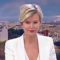 estellecolin05.2018_01_05_8h00telematinFRANCE2