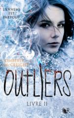 The Outliers T2
