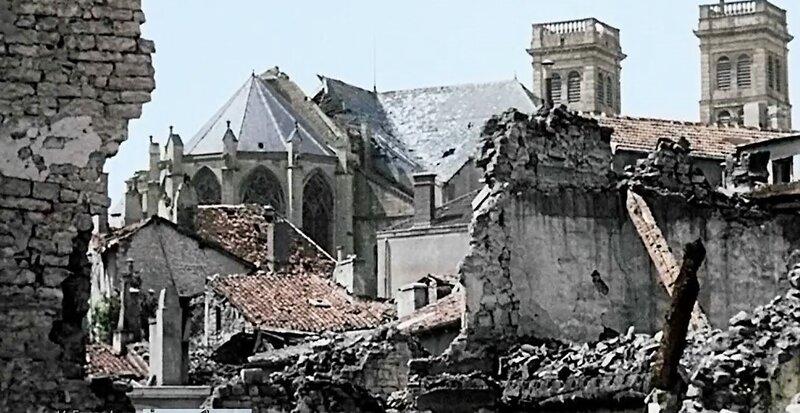 Verdun 23