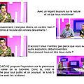 7 interview