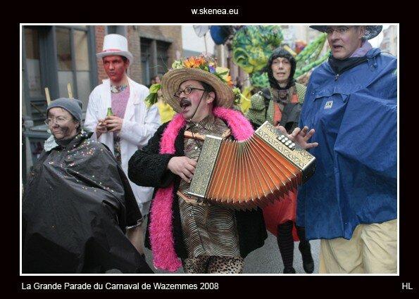 LaGrandeParade-Carnaval2Wazemmes2008-066