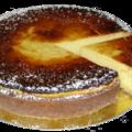 rämkuche (tarte au fromage blanc) recette de catherine