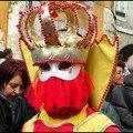 Carnaval Vénitien Annecy le 3 Mars 2007 (107)