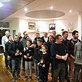 Masters varois 2015 (75)