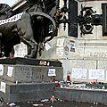 Hommage Charlie Hebdo République_0532