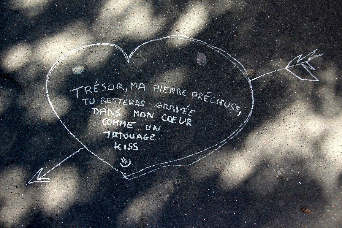 Gravé ds mon coeur comme 1 tatouage_0613