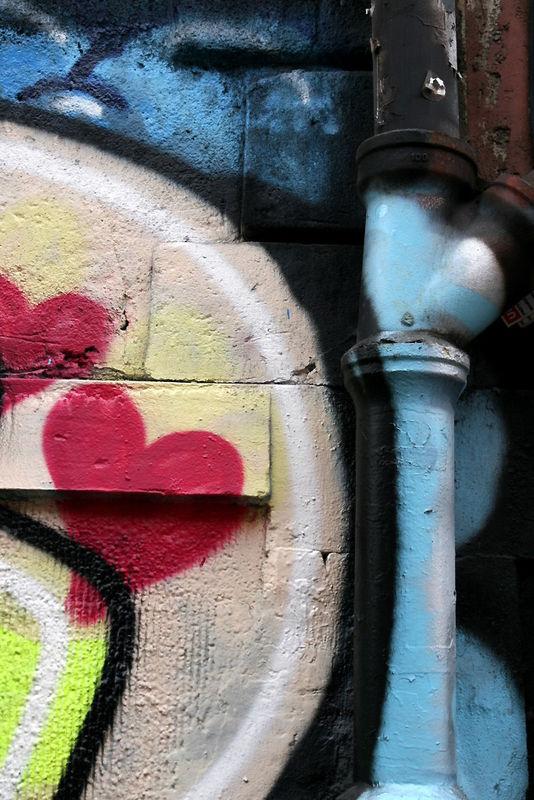 Coeur graff bagnolet_1000