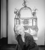 1954-ny-77_street-mm_in_jacket-birdcage-021-1