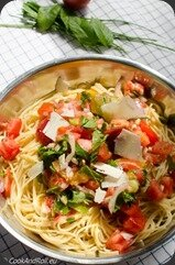 Spaghetti-6cereales-tomates-soubry-36