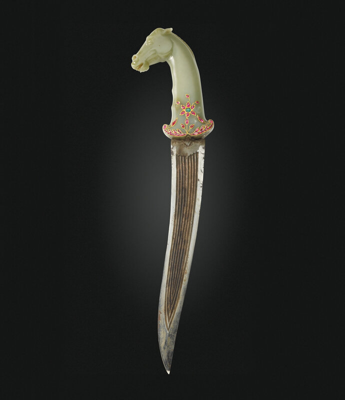 2019_NYR_17464_0150_000(a_gem_set_jade-hilted_dagger_north_india_1700-1750)