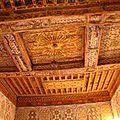 Ouarzazata - La kasbah de Taourirt 7