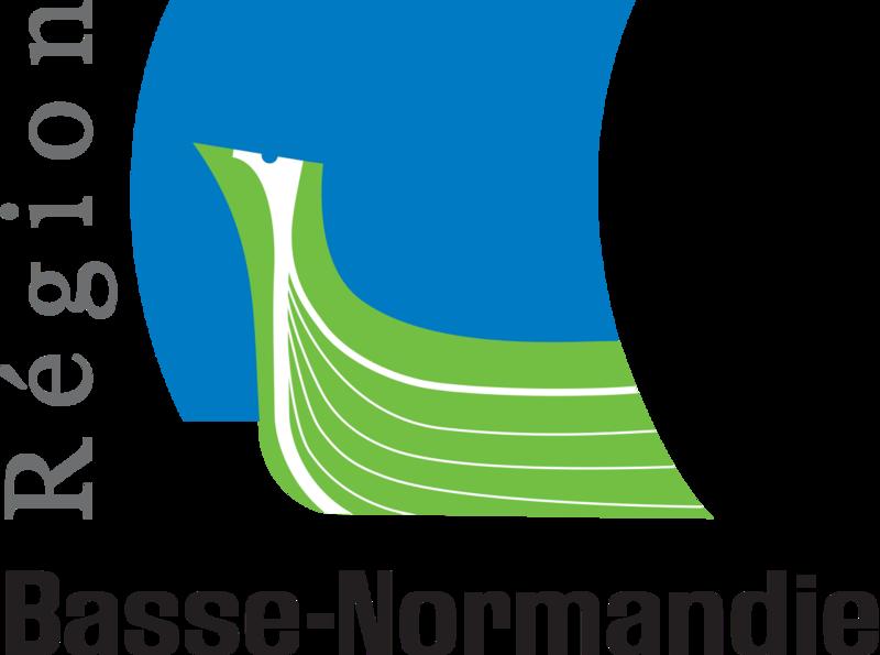 Région_Basse-Normandie_(logo)