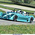 CC Circuit de Bresse 2015 M1_053