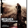 Requiem-Pour-Un-Massacre