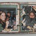 album 20 ans Pauline 045