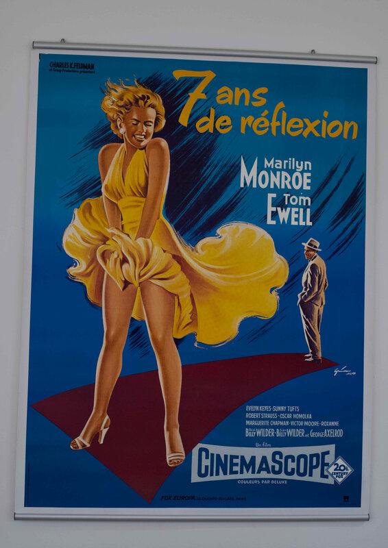 expo Marilyn 6 - 1