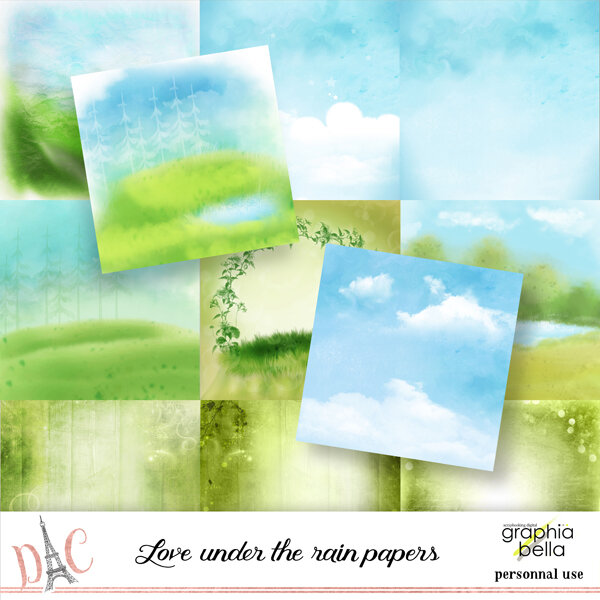 GBE_Love_under_the_rain_papers_pv