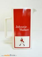 Pichet-JOHNNIE-WALKER-1-muluBrok-Objet-Pub
