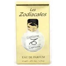 PARFUMS ZODIACAUX