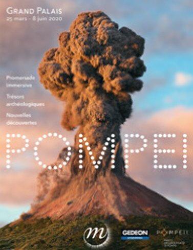 pompei-2020