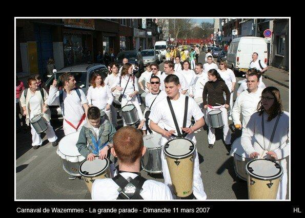 CarnavalWazemmes-GrandeParade2007-052