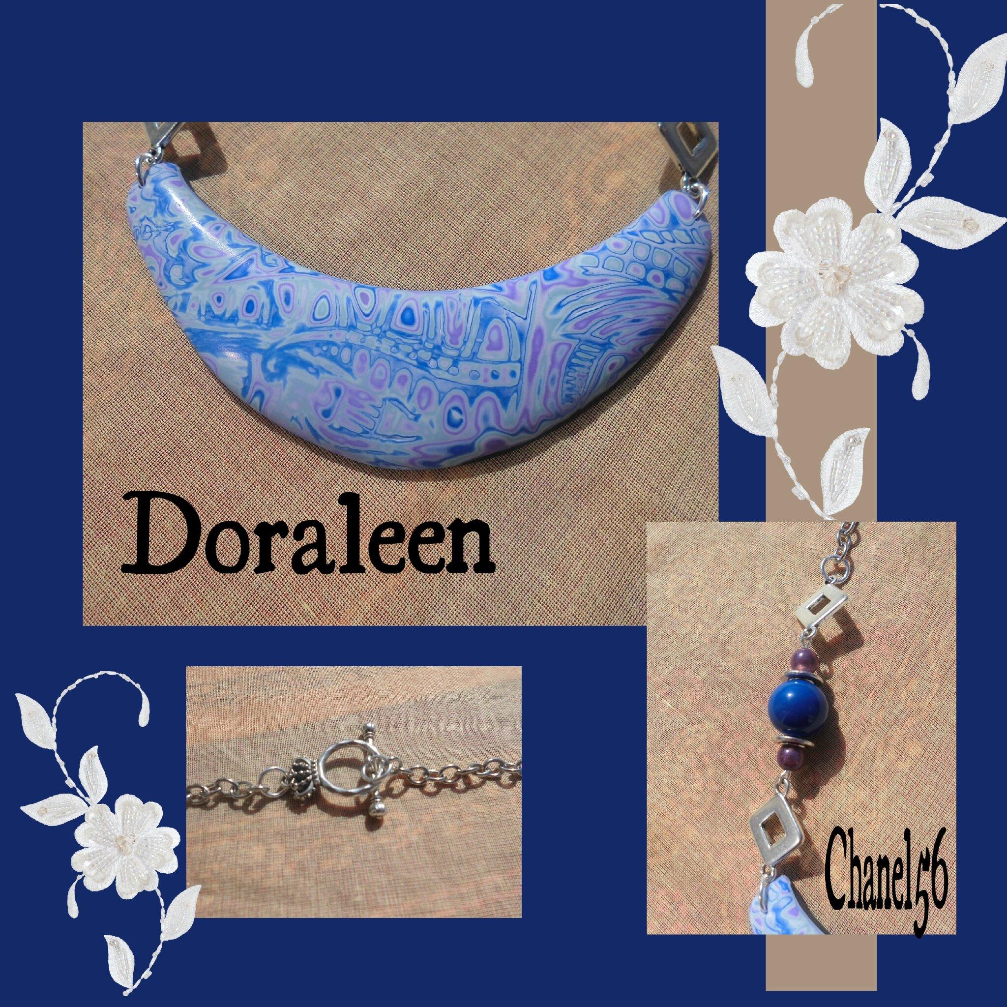 doraleen1