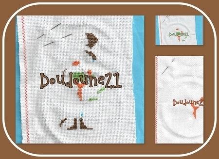 doudoune21_saloct20_col1