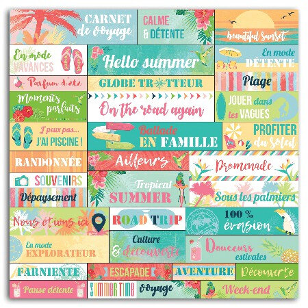 1-pl-stickers-mots-15x15-tropical-paradise-STF108-1_1