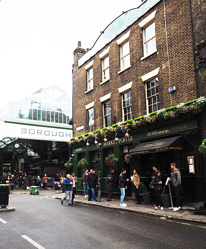 9-borough-market-london-londres-voyage