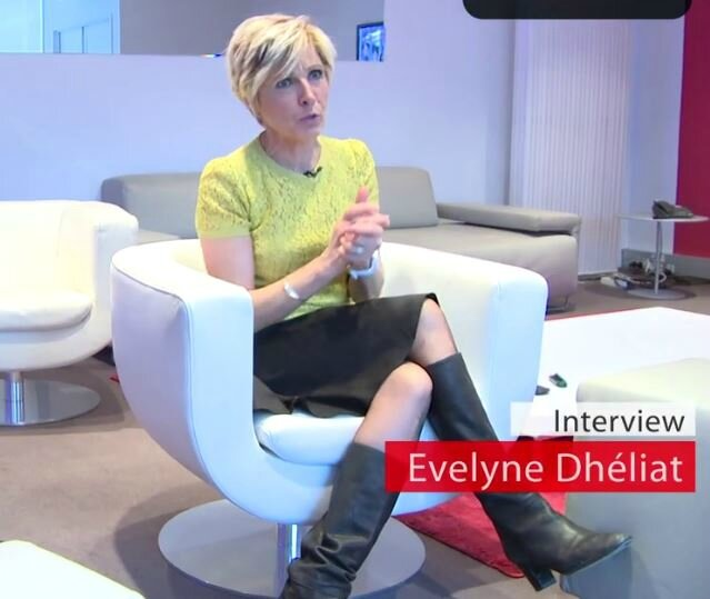 Evelyne Dhéliat 16505 05 0 15