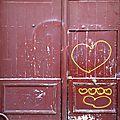 Coeur, porte Belleville_0034