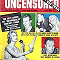 1961-04-uncensored-usa