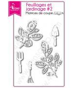 matrice-de-coupe-scrapbooking-carterie-outil-jardin-feuillages-et-jardinage-2