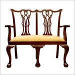 chippendale-style-two-seater-jpg