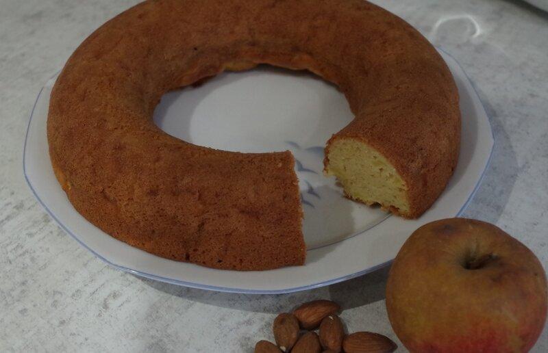 gâteau_cathy
