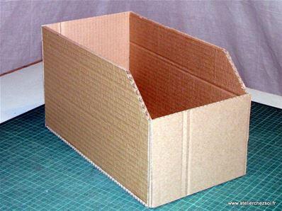 diy-casier-carton-11
