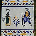calendrier breton dos