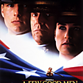 A Few Good Men (27 Mars 2013)